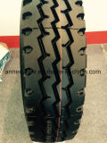 Chinese Fabrikant 8.25r16 825r20 Lt. Truck Tire
