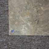 Laje de mármore cinzenta natural Polished personalizada