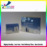 Prix compétitif Emballage manchon de papier personnalisé