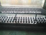 Rubber Spoor voor de Compacte Lader van de Rupsband 277c