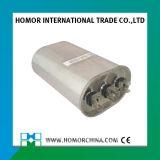Конденсатор Cbb65 AC кондиционера конденсатора двойной