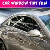 Пленка Photochrome предохранения от Sun пленки предохранения от окна металлизированная пленкой