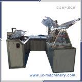 채우는 밀봉 기계 (ZS-U) a를 형성하는 자동적인 약제 기계장치 좌약