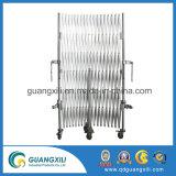 Gabinete de Extensão de alumínio/paralela de Extensão