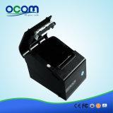 Thermischer Tischplattendrucker des Empfangs-Ocpp-804
