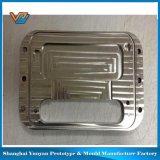 Latón y aluminio moldeado a presión molde