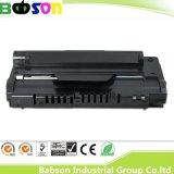 Cartucho de toner del negro de la buena calidad de BABSON compatible para Samsung Ml1710