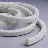 Embalaje de fibra acrílica