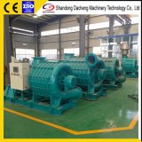 Air Delivery를 위한 C35 중국 Multistage Centrifugal Blower
