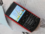 Hete Goedkope Origineel Geopend voor GSM van Nokia X2-01 de Cellulaire Telefoon van de Telefoon