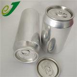 заводская цена 250 мл 330 мл пустые банки алюминиевых банок напитков