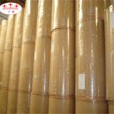 La pulpa de madera y materiales de impresión compatibles con la impresión offset de papel recubierto de PE