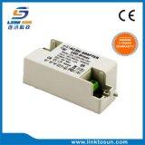 Excitador constante do diodo emissor de luz da tensão da alta qualidade 5W 5V 1A da fonte da fábrica de China