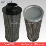 Terex cartucho de filtro de aceite hidráulico se refieren a 9068999
