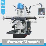 fresadora de alta qualidade com certificado CE (LM1450C)