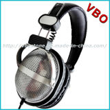 2014 Brand New Hi-Fi Over Ear Headphone