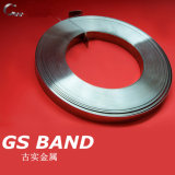 Prix en acier inoxydable 304 1/2 pouce Strip (201.301 304 316L)