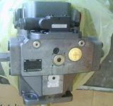 工場は直接Rexroth油圧ポンプA4vso250を提供する