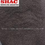 Alumina fundida Brown padrão de 240#-1200# Fepa para Abrasive&Refractory