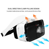 3D Vr Glasses Virtual Reality, Vr Case PRO Wholesale