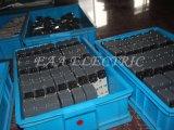 Modèle électropneumatique miniature T1500 de capteur