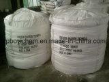 Het Chloride van het Ammonium van de Rang van technologie 99.5% Nh4cl