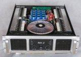 Selesの熱いプロ高品質の大きい電力増幅器(PA1.3-B)