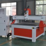 Машина 1325 маршрутизатора CNC таблицы PVC 3 осей деревянная работая