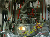 Guajava-Massen-aseptische Füllmaschine