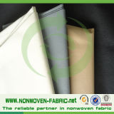 Polipropileno utilizados para suave forro de la zapata de tejido sin tejer