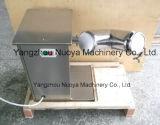 Misturador eficiente elevado do laboratório