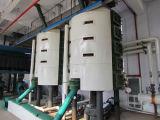 Concurrentiel Huile Végétale extraction par solvant