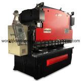 Il CNC gestisce la macchina piegatubi del metallo da vendere