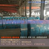 0.13mm-5.0 Mmthickness bande en acier galvanisé /Bande de feux de croisement en acier galvanisé à chaud