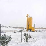 100tpd水田の穀物乾燥機の高品質の適正価格