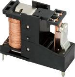 12V Magnetic Latching Relay (NRL709G)