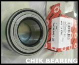 Kits de cojinete de cubo de rueda FAG387037CAD CAD ZZ38700037 el rodamiento de bolas