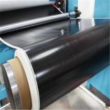 3K 6K 12K Twill ligamento tafetán Bd eltejido de fibra de carbono material preimpregnado