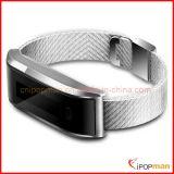Smart Bracelet Health Sleep Monitoring, pulseira inteligente Bluetooth Android Speaker Manual, Cicret Bracelet Smart Phone