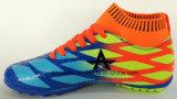 Los hombres Sportsfootwear Zapatos de fútbol al aire libre (174T)