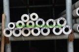 ウーシーの高品質のより完全な304ステンレス鋼の管