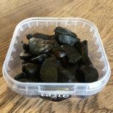 Ail noir enlevé par approvisionnement d'usine dans la catégorie comestible de chocs
