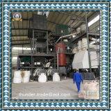 Горячая продажа активированная окись алюминия шарики для снятия Cos и H2O