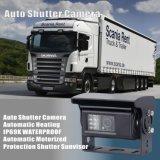 Macchina fotografica di Digitahi di sicurezza per il veicolo del macchinario agricolo dell'azienda agricola, bestiame, trattore, Combine