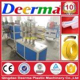 linea di produzione del tubo flessibile di giardino del PVC di 16-50mm