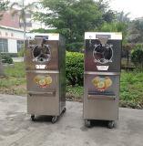 Итальянское Мороженое машины/жесткий мороженое машины для продажи