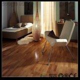 Pavimentazione di legno del vinile di sguardo di nuova disposizione allentata impermeabile di stile