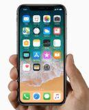 Чернь Ios официального нового оригинала оптовой продажи 100% франтовская для Iphonex iPhone8 плюс 5g Smartphone Lte открывает с гарантированностью