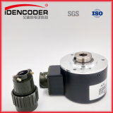 DBS36e-S3rk0600 codificador giratório incremental doente da recolocação 600PPR