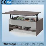 Table à café pliable MDF extensible